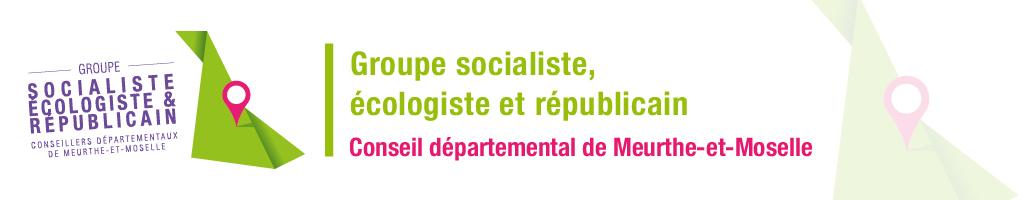 54agauche.fr