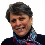 Nicole Creusot