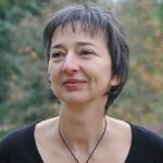 Patricia Daguerre